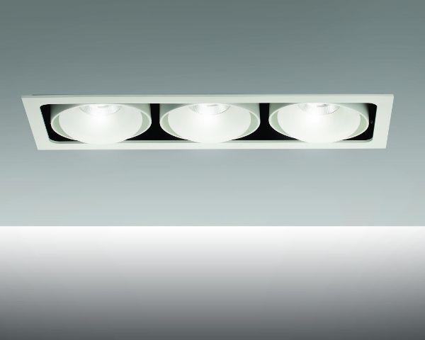 #Illuminazione al #neon e #LED: quali sono le differenze? Qual è meglio?