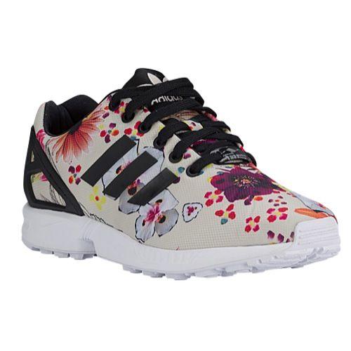 Adidas zx flujo ligero 20 Suede zapatillas preciosas de calidad