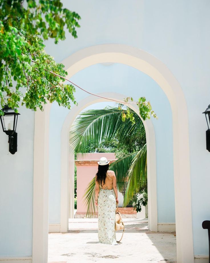 The Dominican Republic is one of my all time favorite places to go!!  Cap Cana is amazing!