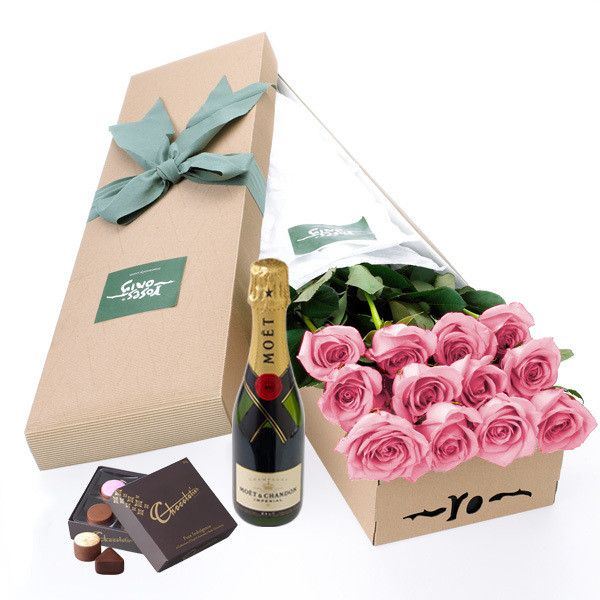 127 Best Home Delivery Packaging Images On Pinterest Advertising Flower And