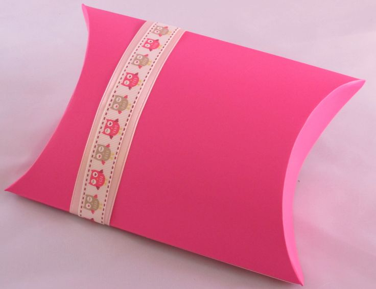 Cerise Bird Pillow from £2.50 plus p&p