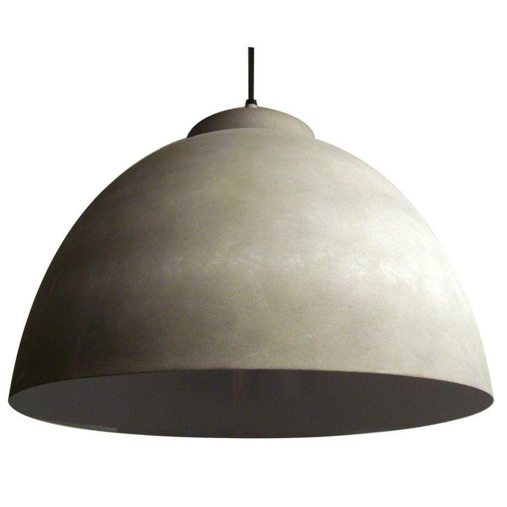 HÄNGELEUCHTE - Hängeleuchten - Licht - Produkte