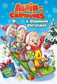 Alvin and the Chipmunks full episodes