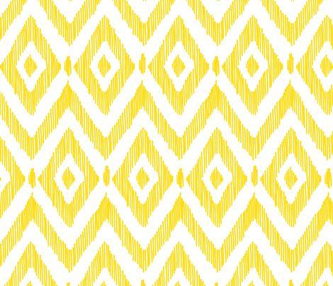 41 Best Ikat Print Pattern Images On Pinterest