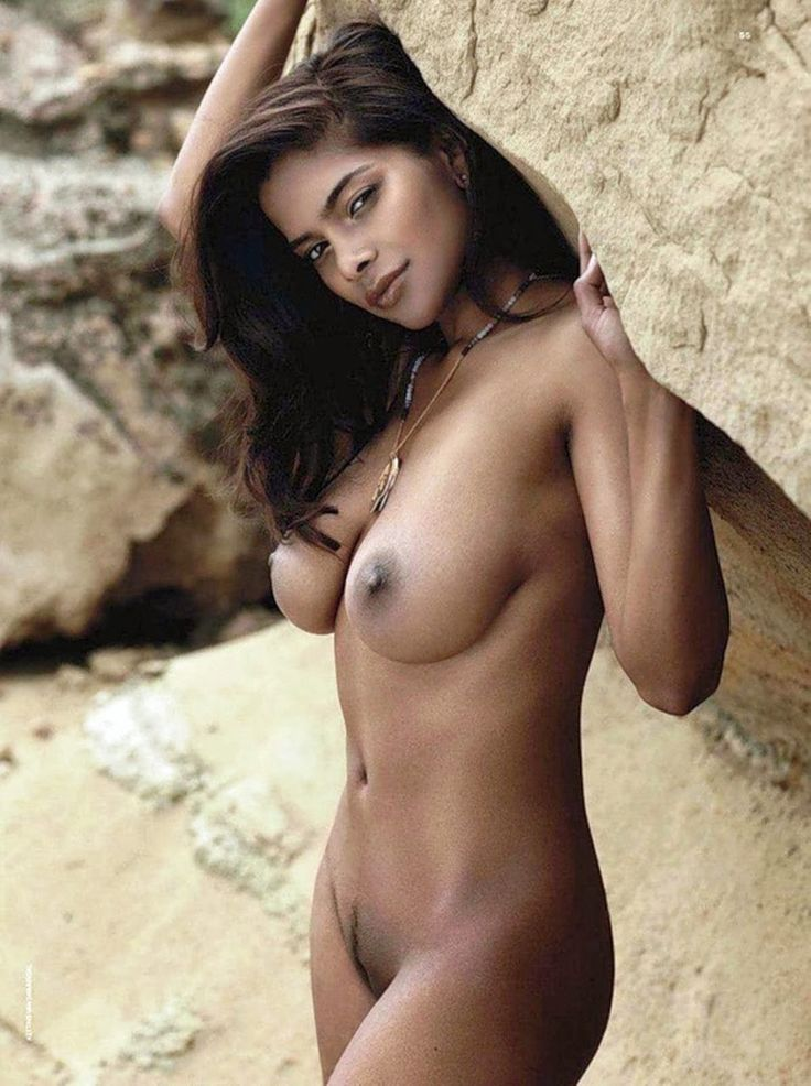 from Jensen indian actresses nude peeing