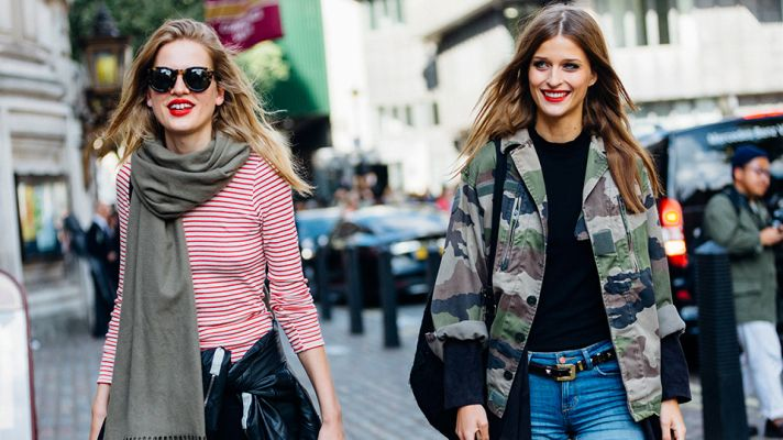Stylish New Online Fashion Stores You Need to Shop | StyleCaster