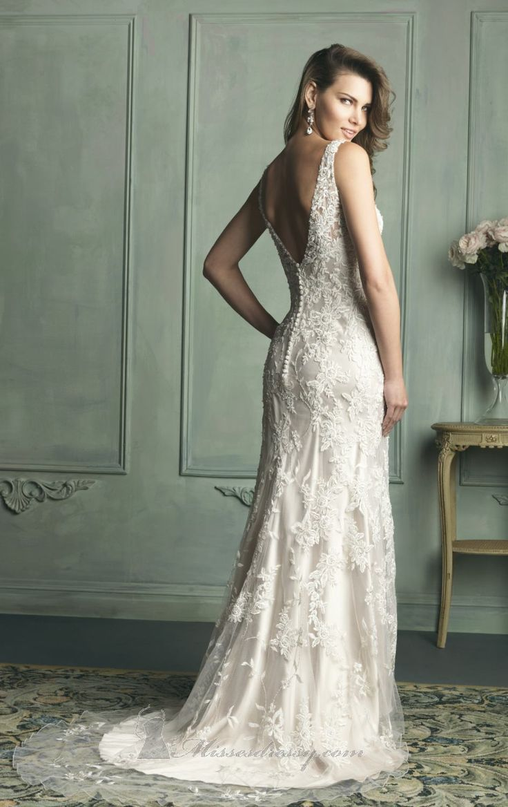 Allure Bridal Gowns Melbourne : The world s catalog of ideas