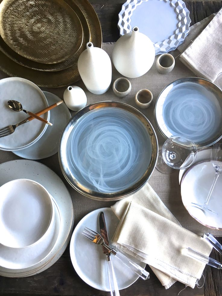 76 best ARK Dinnerware collections images on Pinterest | Ark ...