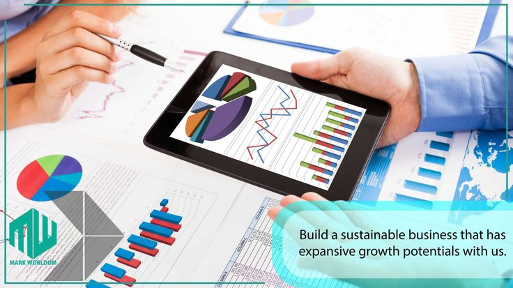 Build a sustainable business with us. Visit us at www.markworldom.com #consultingservices #outsourcingcompanies #businessoutsourcing #kpooutsourcing