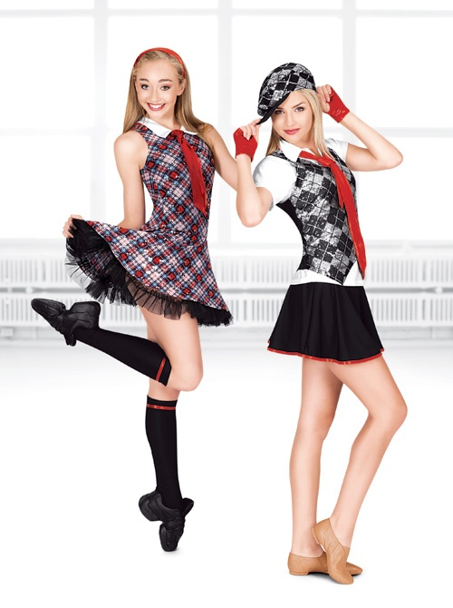 Halloween Costumes To Wear To High School