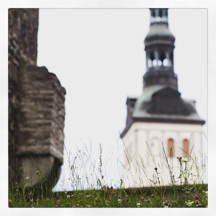#Tallinn #Estonia #europe #travel #travelestonia