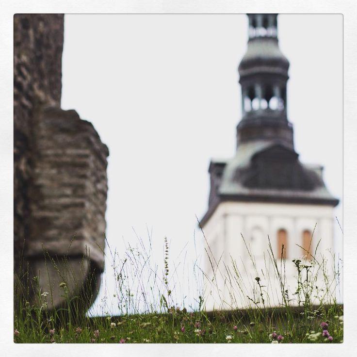 #Tallinn #Estonia #europe #travel #travelestonia