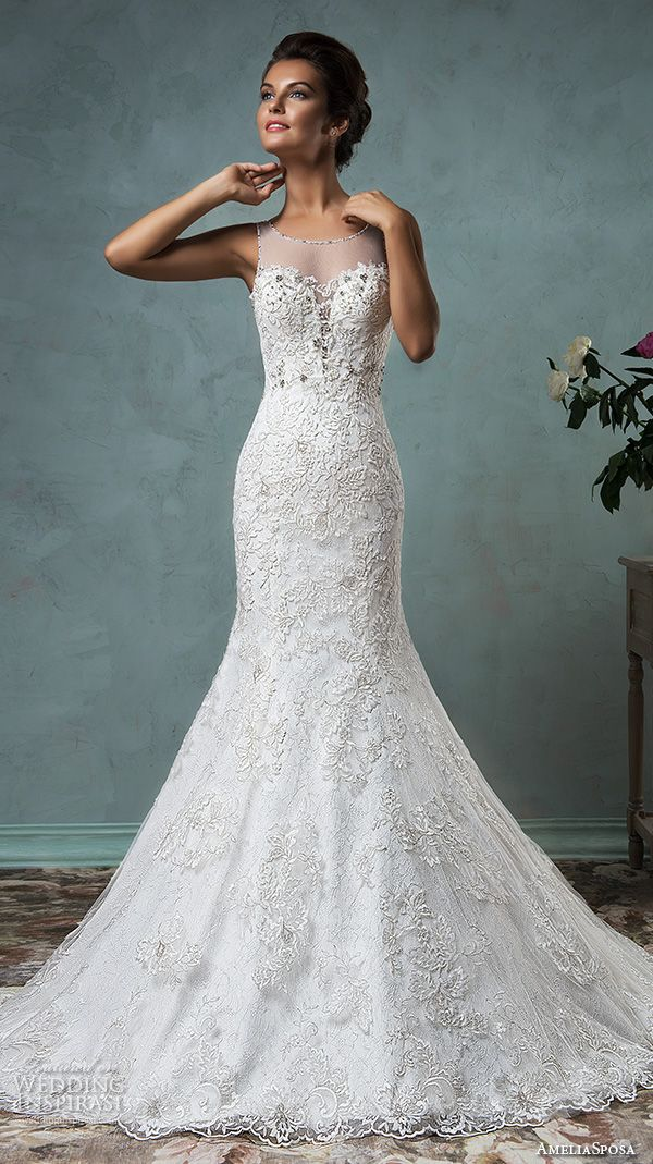 1100 Best Images About Most Beautiful Wedding Dresses Ever