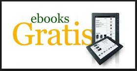 In questa pagina, in continuo aggiornamento, il lettore troverà ebooks su moltissimi argomenti, tutti attinenti a vario titolo al mondo della scuola, da scaricare gratuitamente.
