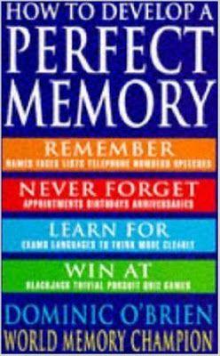 the memory book download pdf