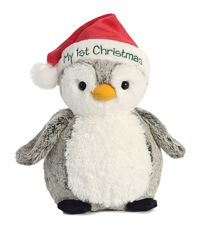 With Toys Penguin Tots : Images about soft cuddly penguin toys on pinterest