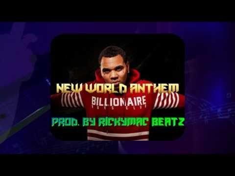 "Friends, a shiny video is here ✨ Kevin Gates x Ace Hood Type Southern Trap Anthem ""New World Anthem"" Instrumen...  https://youtube.com/watch?v=YNq7gN-JXYo"