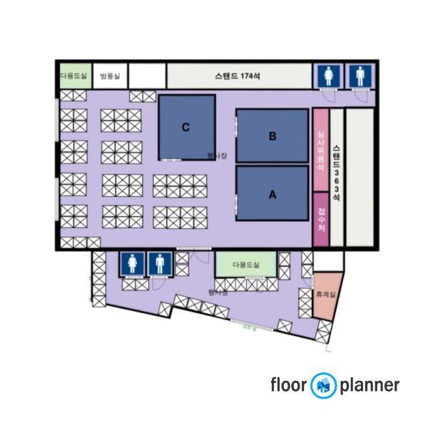 Great Layout Floor Planner Create Floor Plan Floor Plans