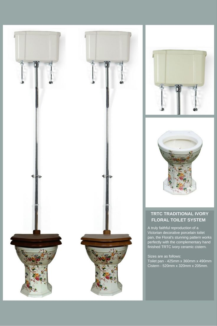 17 best Amazing toilets from The Remarkable Toilet Co. images on ...