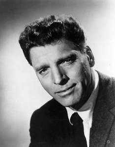 Burt Lancaster, in full Burton Stephen Lancaster, (born November 2, 1913, New York, New York, U.S.—died October 20, 1994