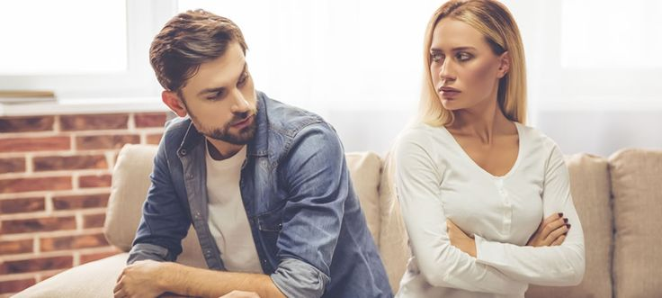 How To Break Up With Someone Like A Man - http://www.fashionbeans.com/2017/how-to-break-up-with-someone-like-a-man/