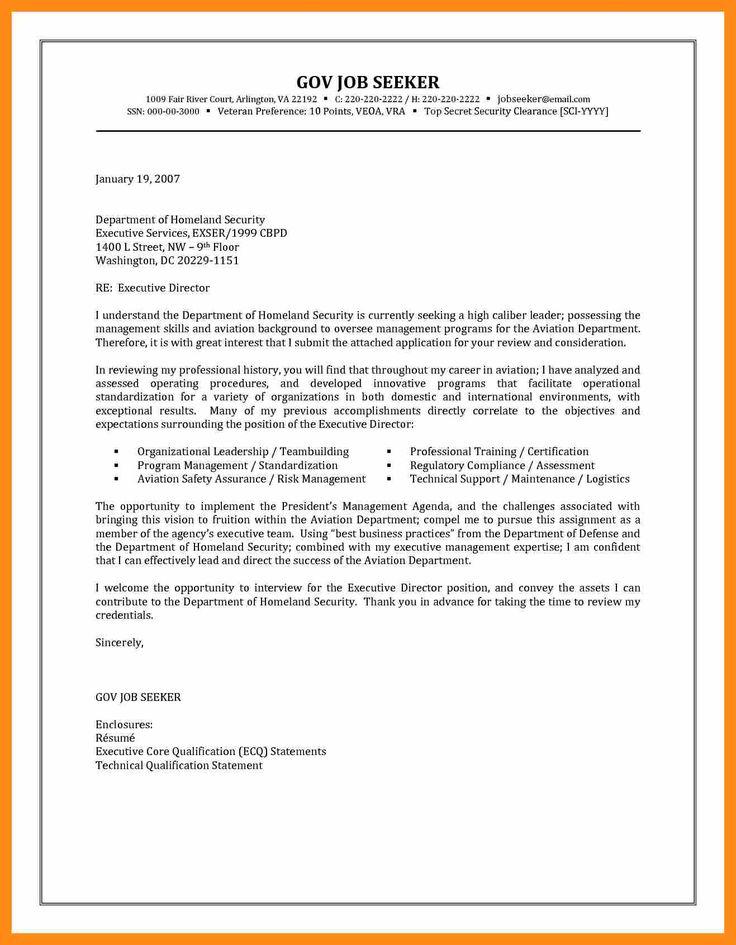 Superb Diving Supervisor Cover Letter Env1198748resumecloud