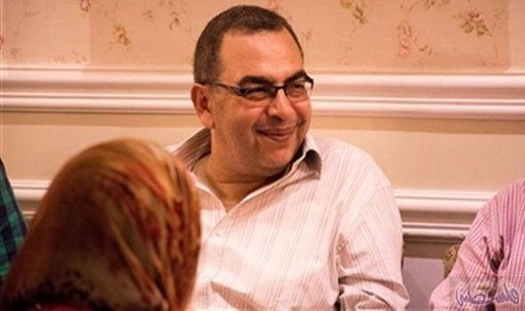محمد هنيدي ينعي الراحل أحمد خالد توفيق بكلمات مؤثرة Couple Photos Photo Egypt