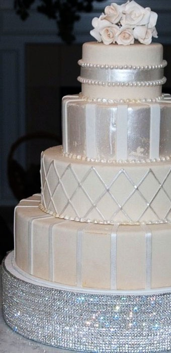 simple and beautiful wedding cakes 17 best images about 30th anniversary on hobby 19922