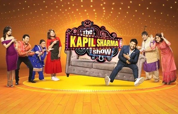 The kapil sharma show 2019 full all episode Download 720p