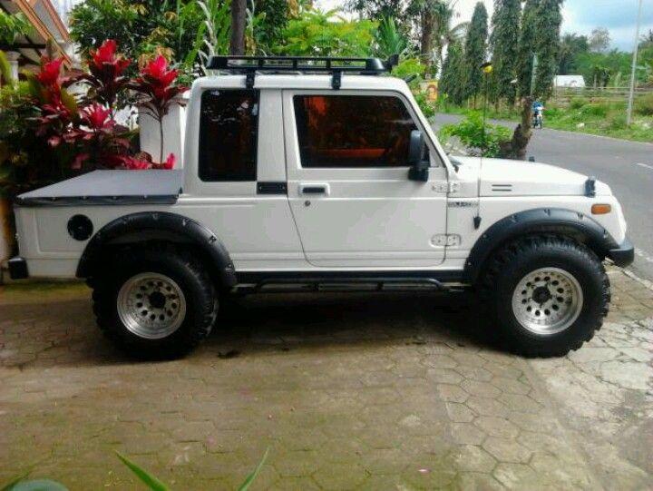 Suzuki Samurai For Sale In Bc >> Small 4x4 Jeep For Sale Geo Tracker | Autos Post