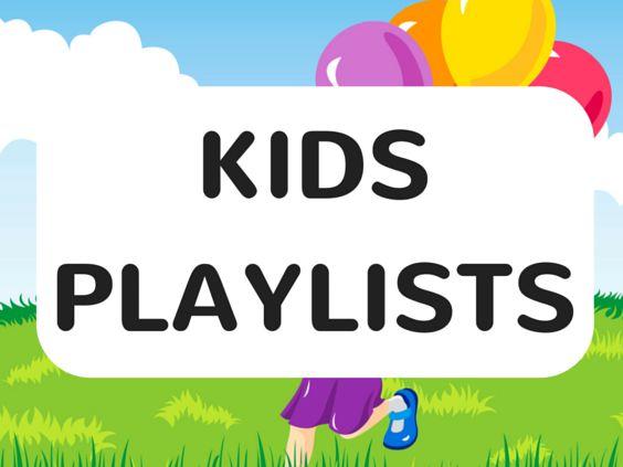Best kids songs playlist #freekidsplaylists #musicfortheclassroom