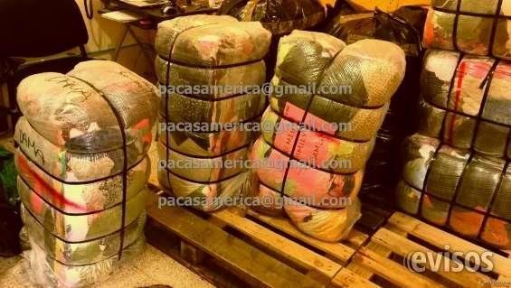 paca de ropa americana tabasco  invierte en pacas de ropa americana y gana dineroutilidades mayores al cincuenta por ...  http://cardenas-city-3.evisos.com.mx/paca-de-ropa-americana-tabasco-id-611051