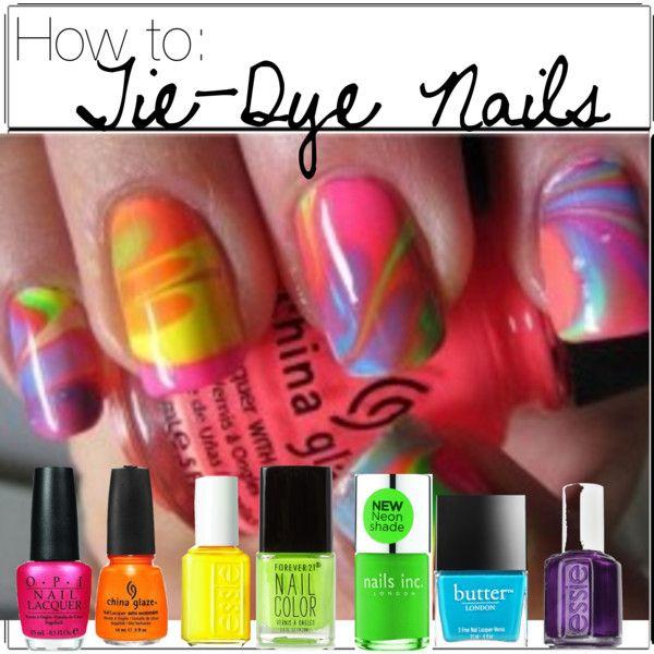 17 Best Spirit Week Tie Dye Day Images On Pinterest
