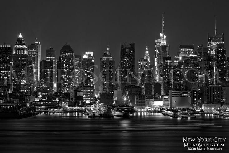 NY xoxox