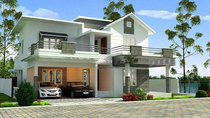 Dream Home On Pinterest House Plans Philippines And Country Home