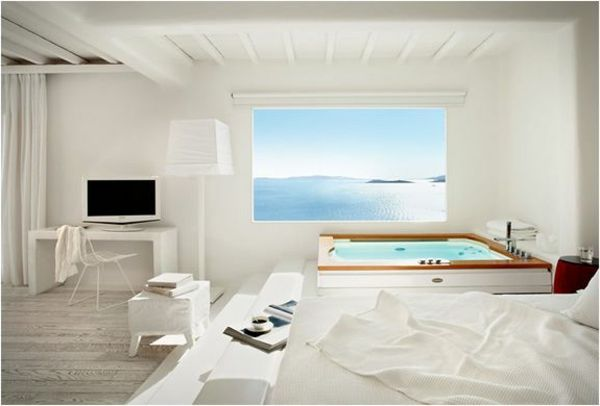 8 best Jacuzzi images on Pinterest Jacuzzi, Room and Bathroom designs