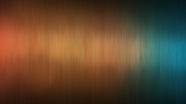 Abstract backgrounds 670 pinterest hd voltagebd Images