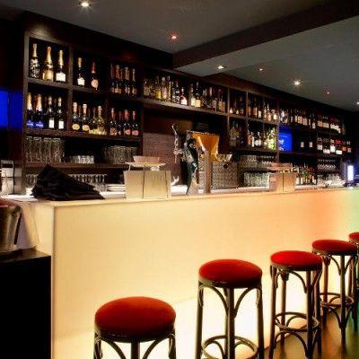 The 25+ best Bar lumineux ideas on Pinterest | Design bar ...