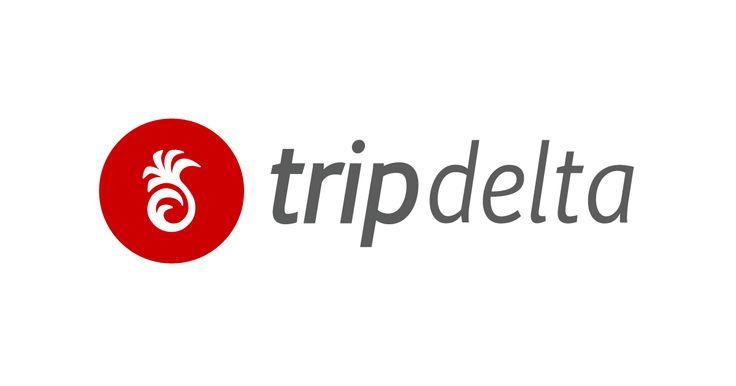 tripdelta - flugsuchmaschine