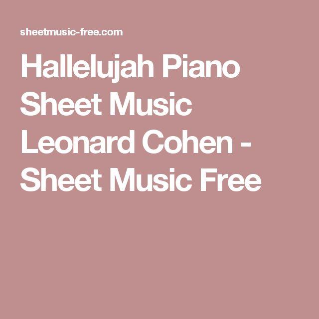 262 best piano images on Pinterest | Klaviere, Noten und Frei bedruckbar