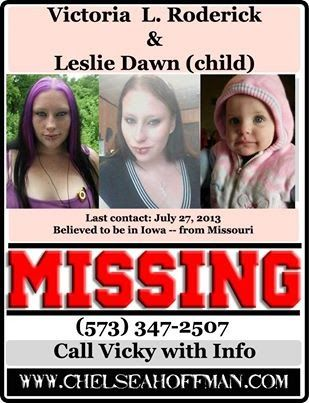 25 best Missing Persons Report images on Pinterest Missing - missing person poster generator