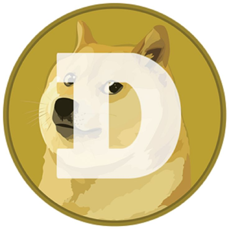 Dogecoin (DOGE) This cryptocurrency was created in 2013 and it makes use of Doge as its mascot. Doge is an internet meme that is associated with the image of the Shiba Inu dog. It was initially intended as joke currency but it unexpectedly developed and reached a market capitalization of...