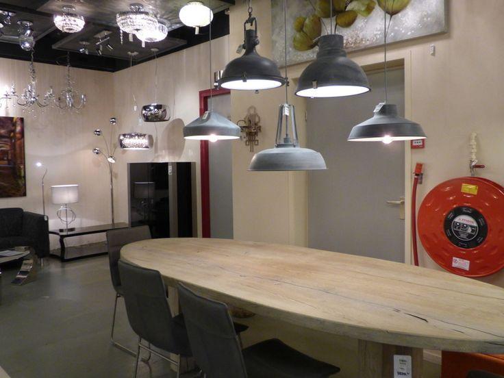 1000 idee n over slaapkamer lampen op pinterest kaarsen for Slaapkamer hanglamp