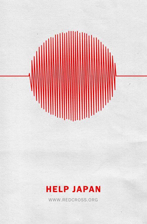 AJ Paglia - Graphic Designer