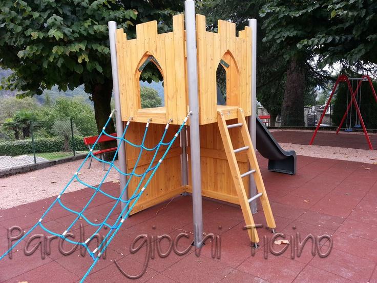parco giochi Rovio  http://parchigiochiticino.blogspot.ch/2012/10/parco-giochi-rovio-luganese.html