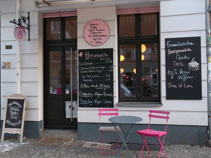 Oh L Tartes Shop Quiche Und Andere Leckereien Wie Brownies