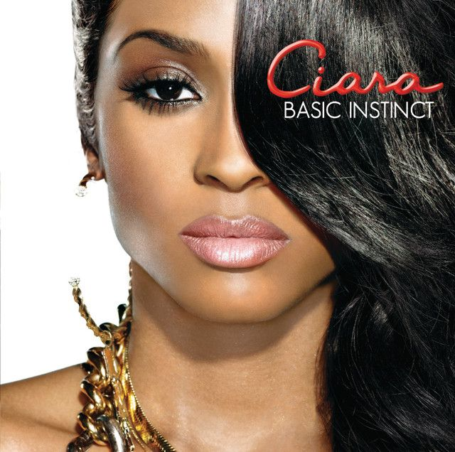 Ride, a song by Ciara, Ludacris on Spotify