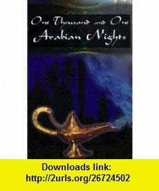 One Thousand and One Arabian Nights The Arabian Nights Entertainments (9780980060591) Andrew Lang, Jonathan Scott , ISBN-10: 0980060591  , ISBN-13: 978-0980060591 ,  , tutorials , pdf , ebook , torrent , downloads , rapidshare , filesonic , hotfile , megaupload , fileserve