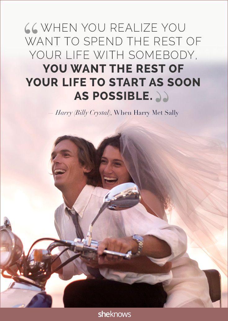 101 best Wedding Vows images on Pinterest | Wedding ideas, Wedding ...