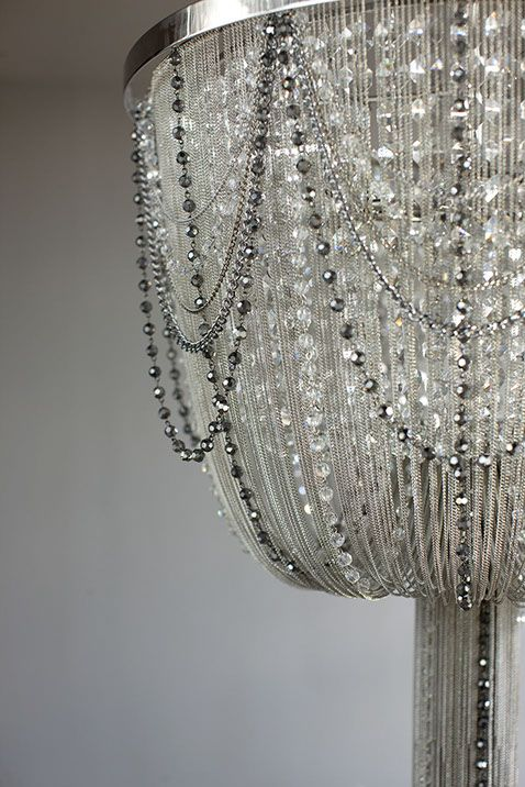 bhs lighting | Art Direction Photography u2013 Reef Design & 13 best Lighting images on Pinterest | Ceiling lights Home ... azcodes.com